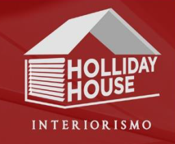 Holliday House, Ixtapa-Zihuatanejo